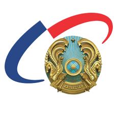 Больница Медицинского центра Управления делами Президента Республики Казахстан, г. Нур-Султан.