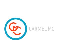 Медицинский центр Carmel, г. Хайфа, Израиль.