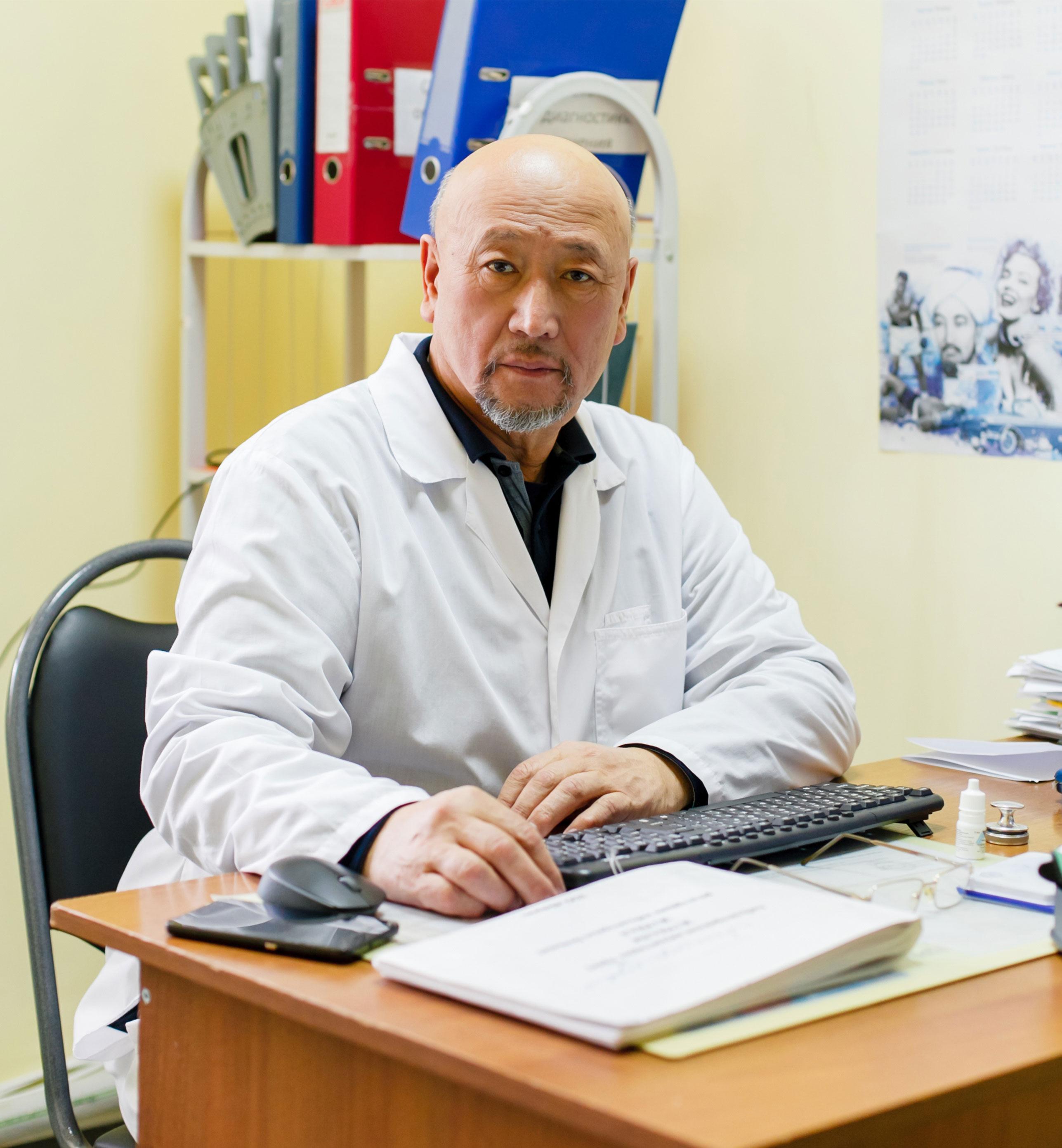 Нусанов-Савит-Рашитович---Врач-психотерапевт-нарколог