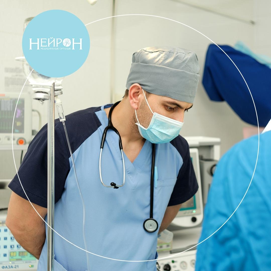 Какую анестезию выбрать?