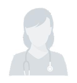 0 doctor-female